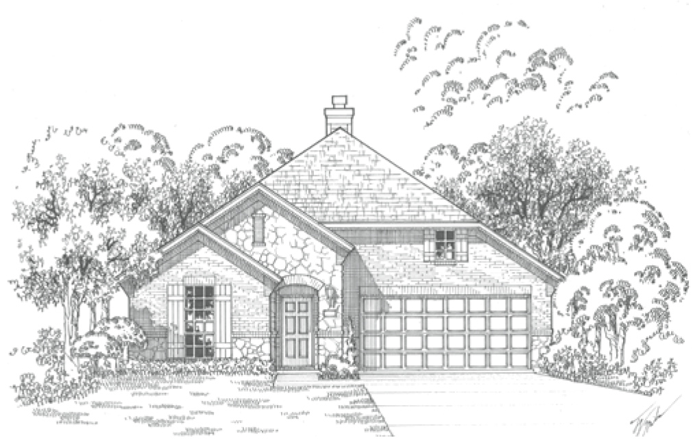 1151-Elevation-B-with-Stone Ranch Floor Plan Meritage Homes on standard pacific homes floor plan, toll brothers floor plan, home depot floor plan, starbucks floor plan, rosewood homes floor plan, pulte floor plan, dr horton homes floor plan, lgi homes floor plan, centex floor plan, ryan homes floor plan, perry homes floor plan, cambridge homes floor plan, shaddock homes floor plan, adair homes floor plan, woodside homes floor plan, shea homes floor plan, david weekly homes floor plan, harmony homes floor plan, kb home floor plan,