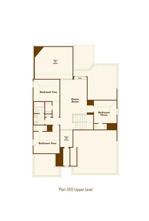 Lilyana archives floor plan friday for 221 armstrong floor plans