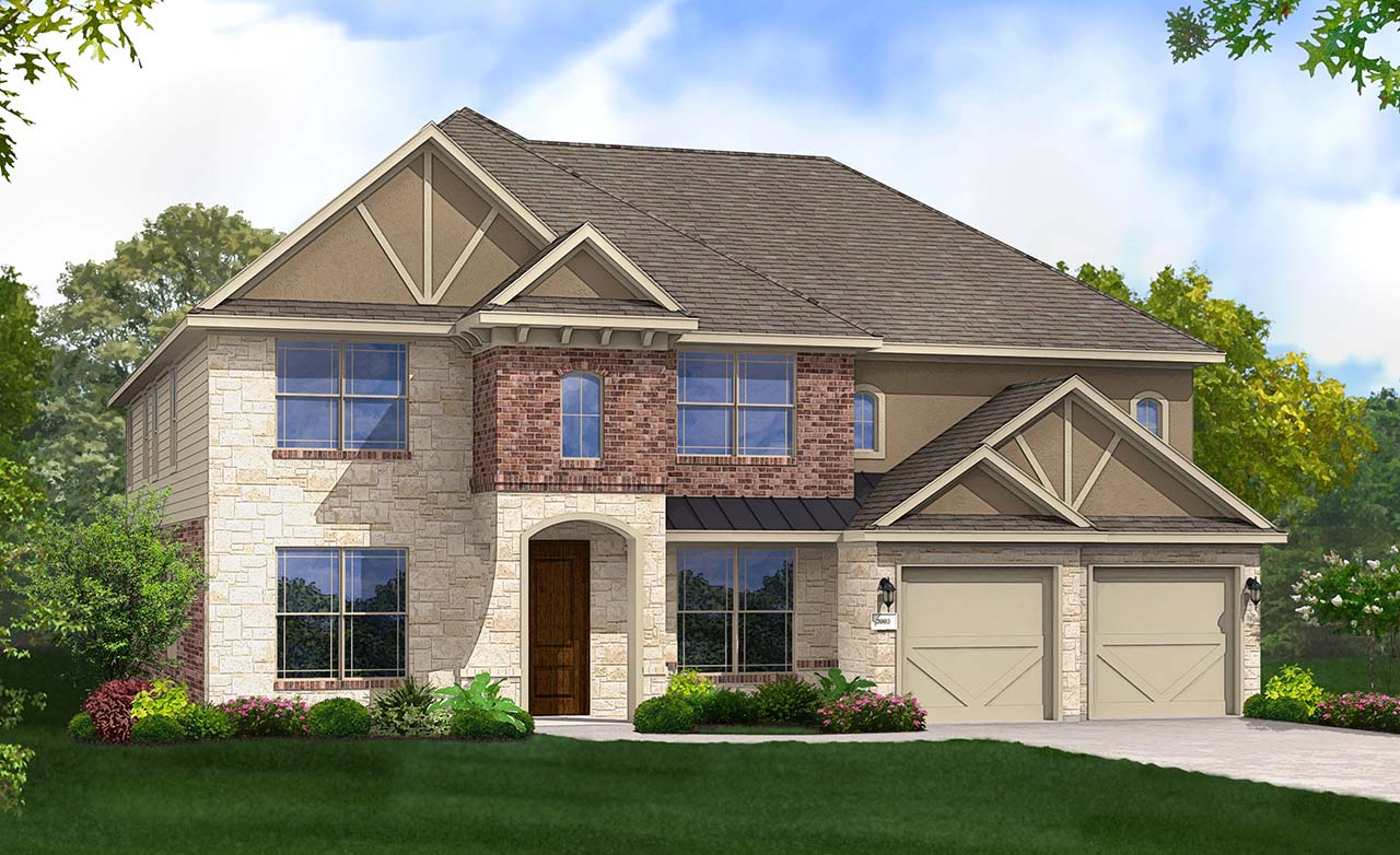 Brown-3  Bedroom Ranch Floor Plans For Beazer Homes on 6 bedroom open floor plans, rancher floor plans, basement home floor plans, attached garage home floor plans, great rambler floor plans, 3 bedroom ranch house designs, 8 bedroom ranch house plans,