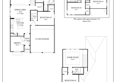 Floor Plan Friday - Page 3 of 12 - Your Source for the ... on crawford home plans, hudson home plans, ashland home plans, gibson home plans, marshall home plans, wayne home plans, clayton home plans, wright home plans, green home plans, washington home plans, stone home plans, sheldon home plans, lake home plans, monticello home plans, white home plans, austin home plans, adams home plans, arcadia home plans, alexander home plans, miami home plans,