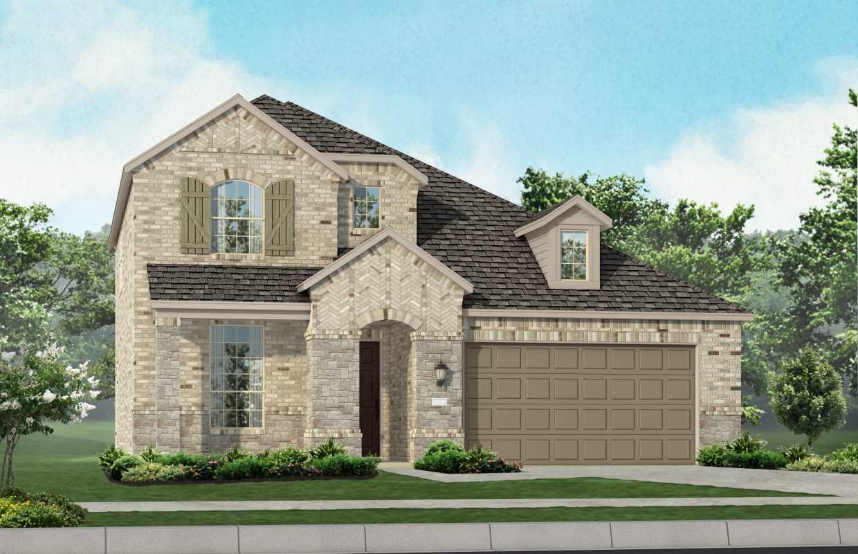 Floor Plan Friday Your Source for the Hottest Real Estate Floor – Highland Homes Floor Plans Texas