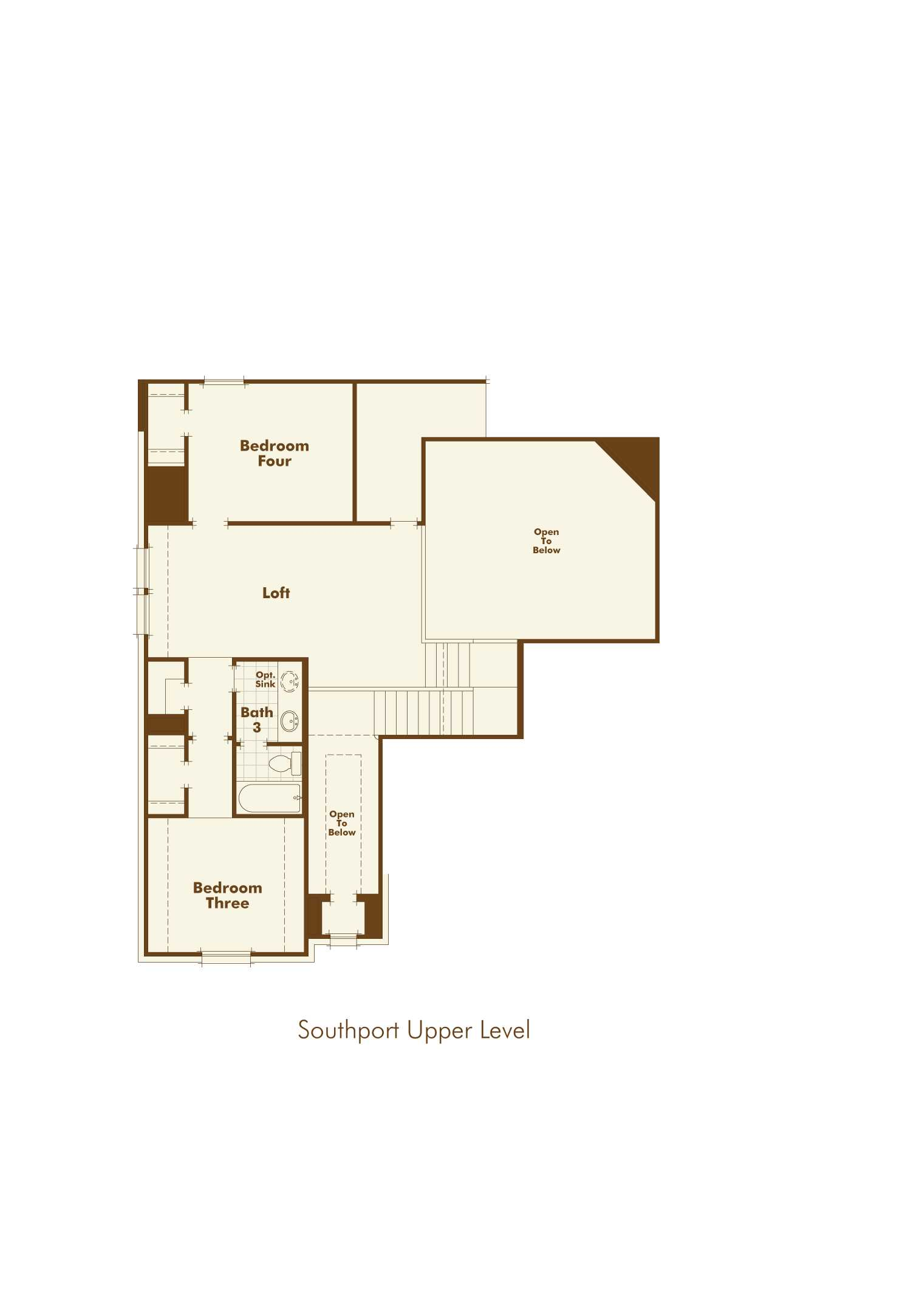 Floor Plan Friday - Your Source for the Hottest Real Estate Floor ...