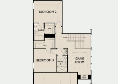 Ashton Woods Archives Floor Plan Friday
