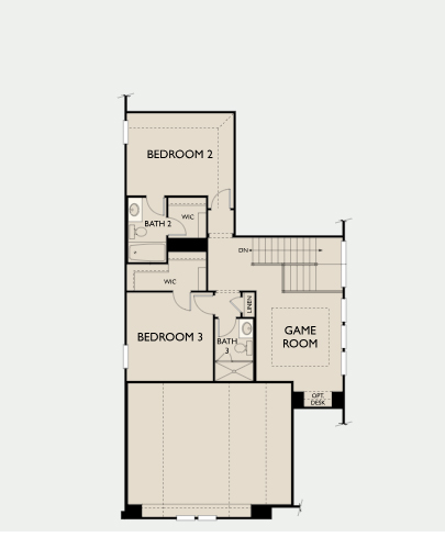 Ashton Woods Archives Floor Plan Friday